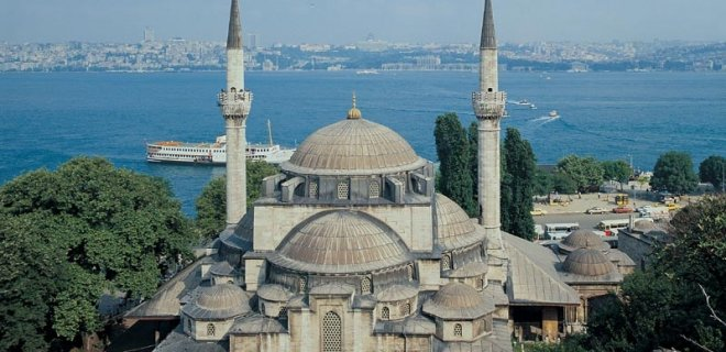 uskudar-mihrimah-sultan-cami.jpg