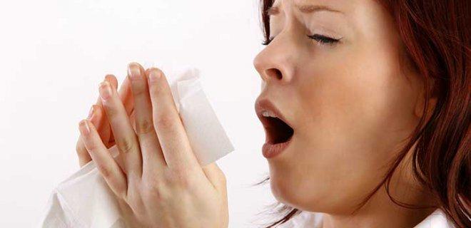 ust-solunum-yolu-enfeksiyonu-ve-tedavi-yontemleri-001.jpg