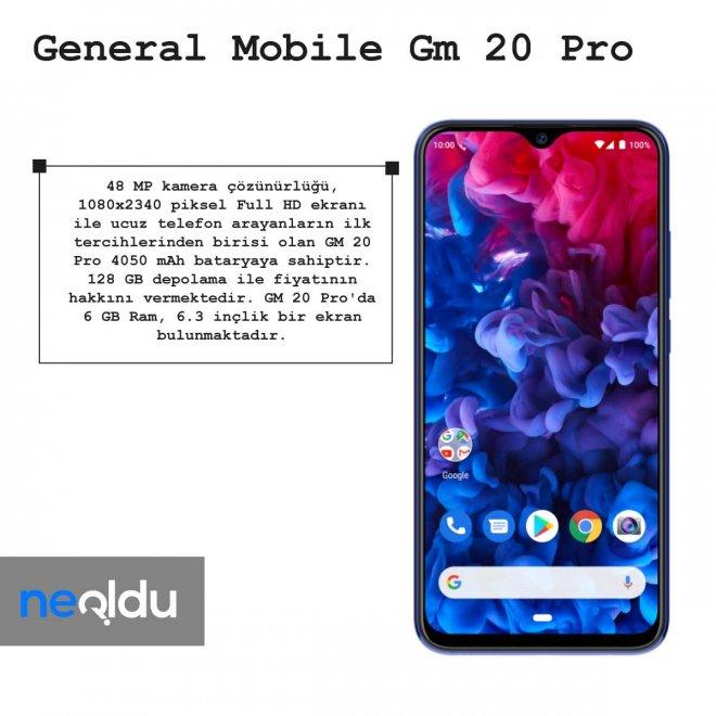 uygun-fiyatli-en-ucuz-30-akilli-telefon-002.jpg