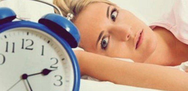 Cilt Sağlığı İçin Uyu Düzeni