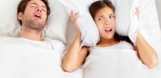 UykuApnesi Kimlerde Görülür?