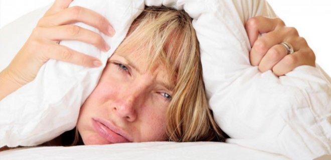 Uyku Bozukluklarının Belirtileri
