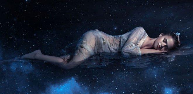 Uyku Felci Belirtileri Nelerdir