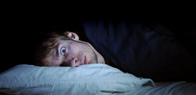 uyku-felci-hakkinda-bilinmesi-gerekenler-002.jpg