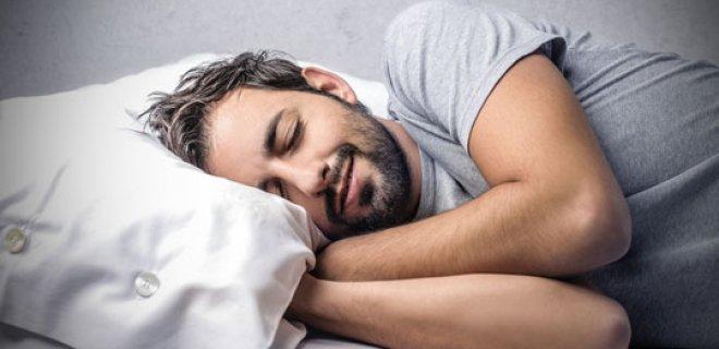 uykusuzluk-sorunlarinin-ortadan-kalmasi.jpg