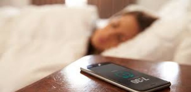 uyurken-telefon.jpg