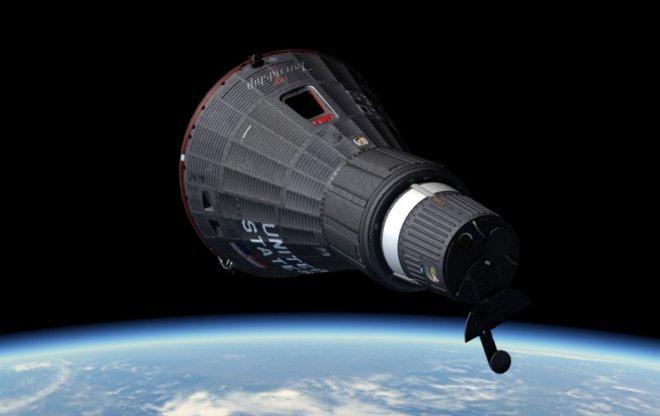 uzay-elcileri.jpg