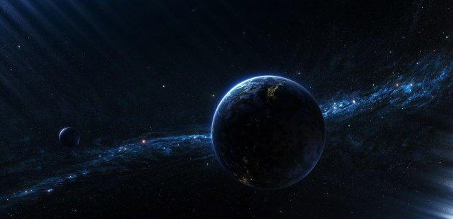 uzay-karanliktir.jpg