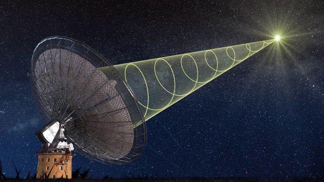 uzaydan-sinyal.jpg