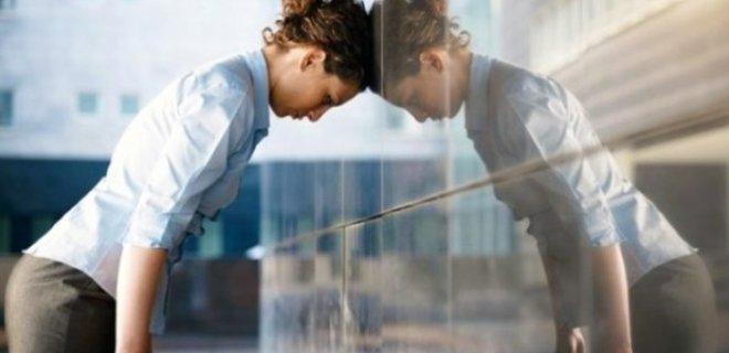 uzerinizde-fiziksel-veya-duygusal-stres-olusturacak-ortamlardan-kacinin..jpg