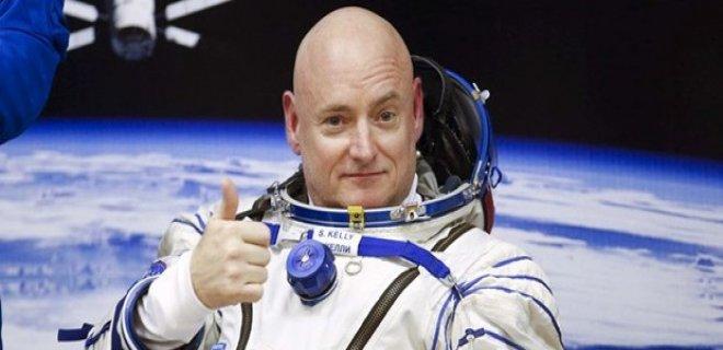 uzun-astronotlar.jpg