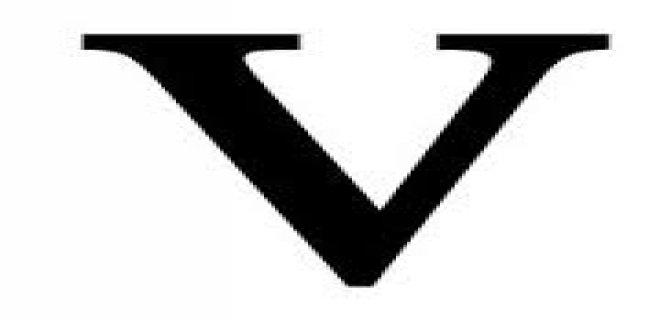 v-002.jpg