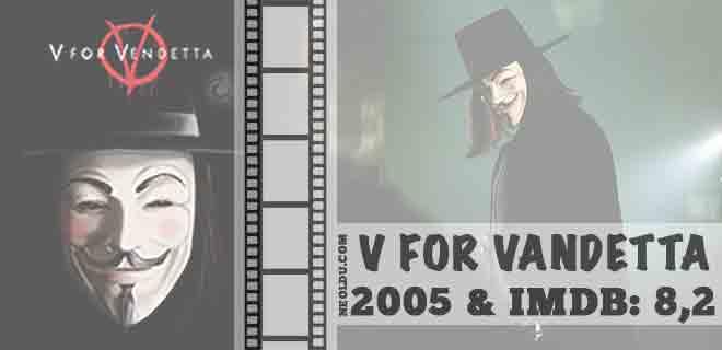 v-for-vandetta-002.jpg