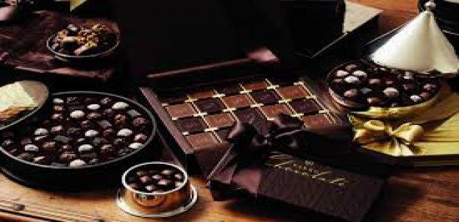 vakko-cikolata.jpg