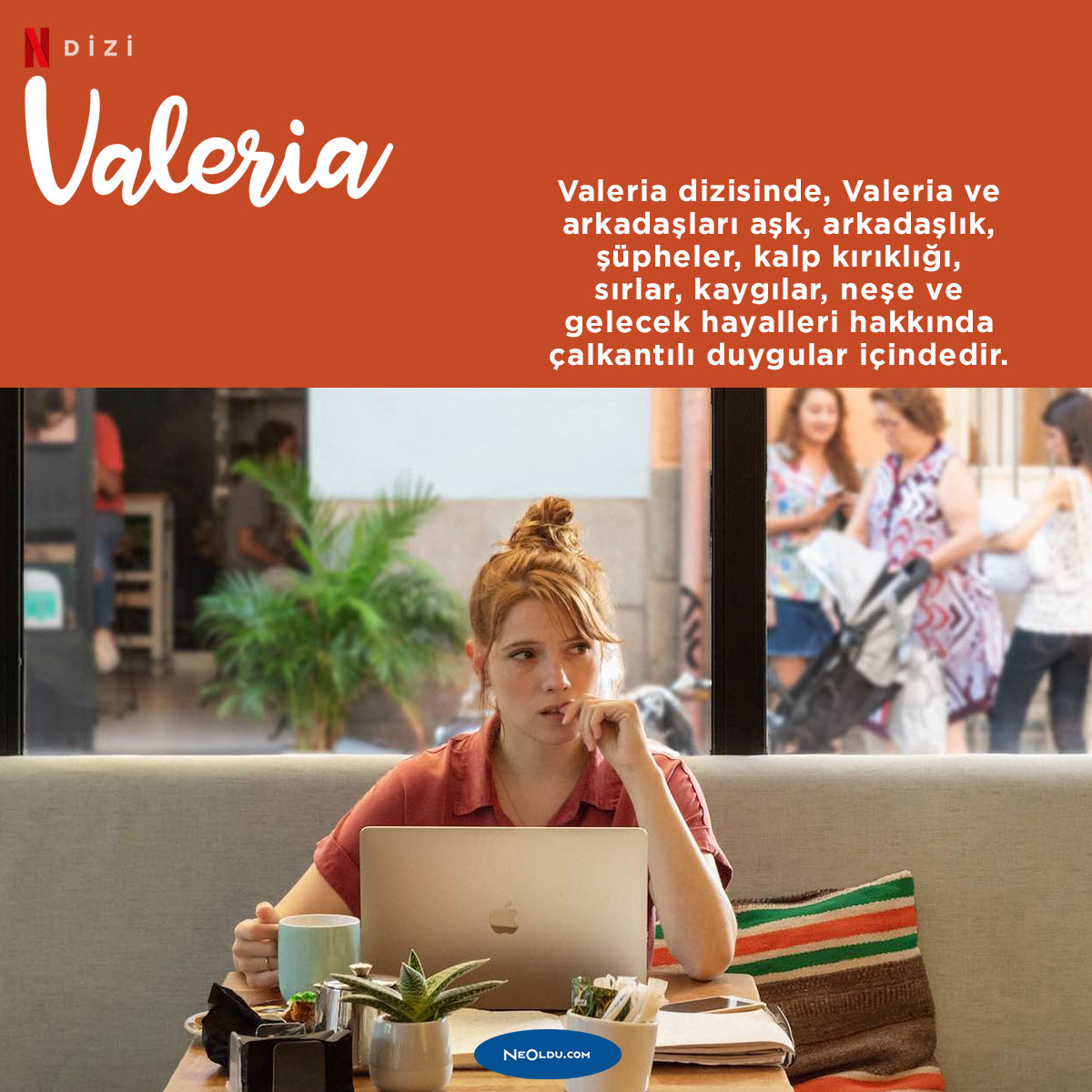 valeria-dizisi-izleyici-yorumlari.jpg