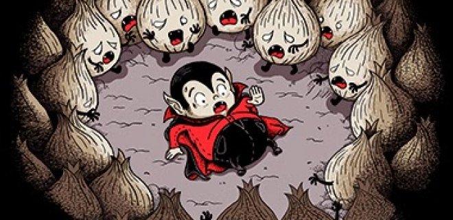 vampir-sarimsak.jpg