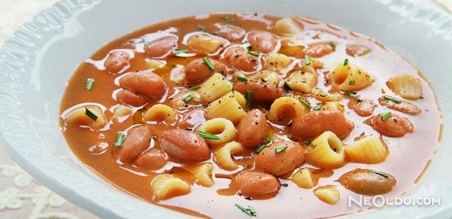 venedik-en-meshur-lezzetleri-006.jpg