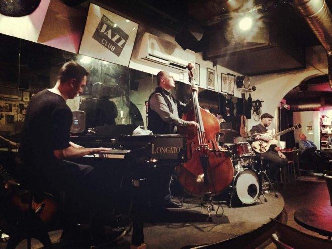venice-jazz-club.jpg