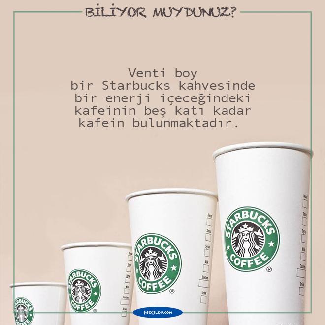 venti-boy-bir-starbucks-kahvesi.png