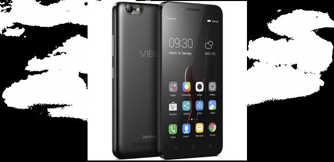 vibe-c-siyah.png