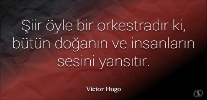 victorhugo10.jpg