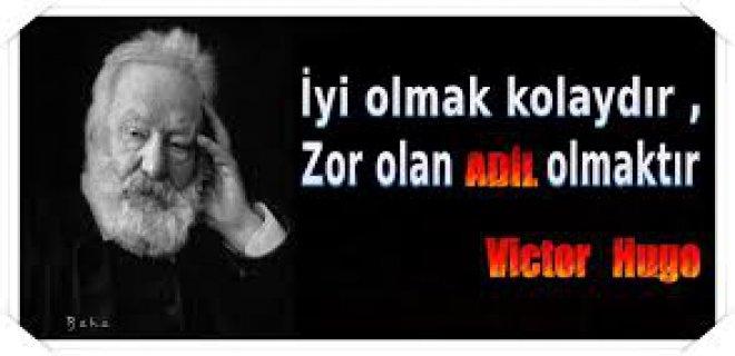 victorhugo4.jpg