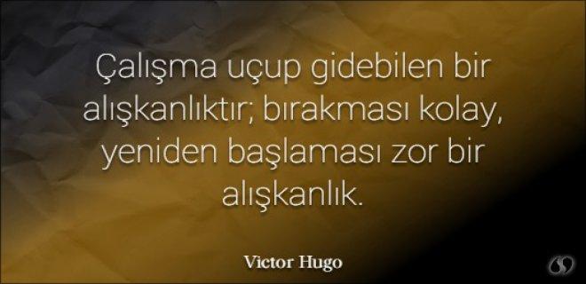 victorhugo6.jpg