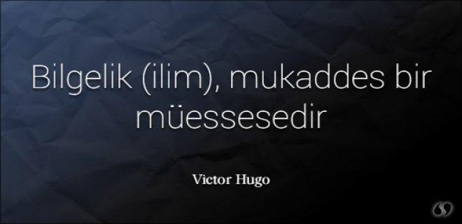 victorhugo7.jpg