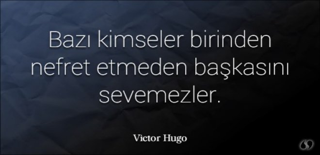 victorhugo8.jpg