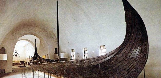 viking-gemi-muzesi.jpg