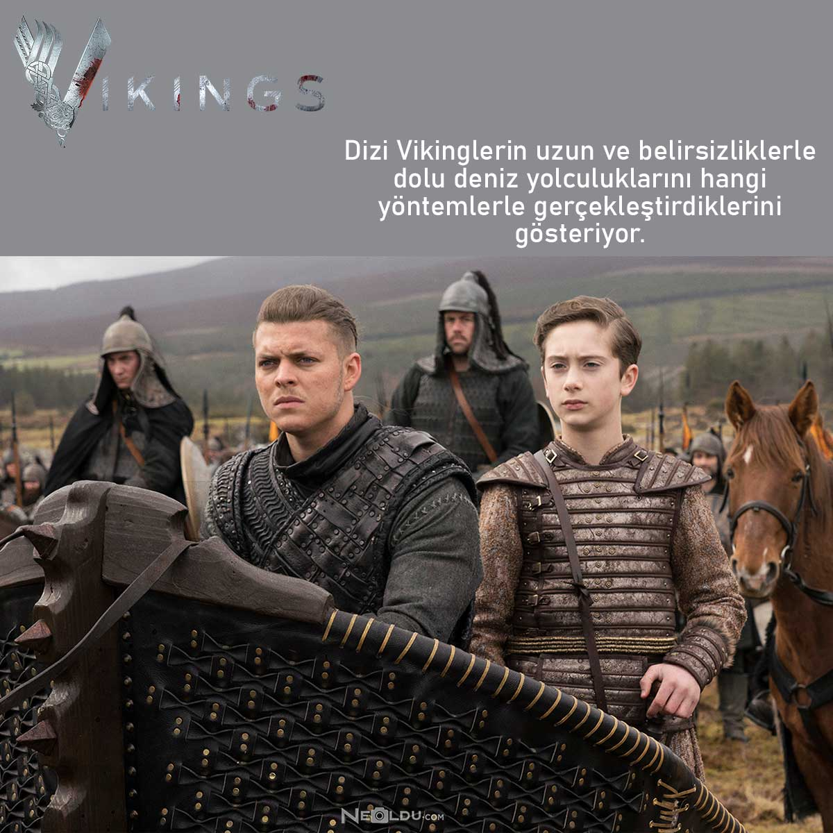 vikings-dizisi-hakkinda-bilinmesi-gerekenler!.jpg