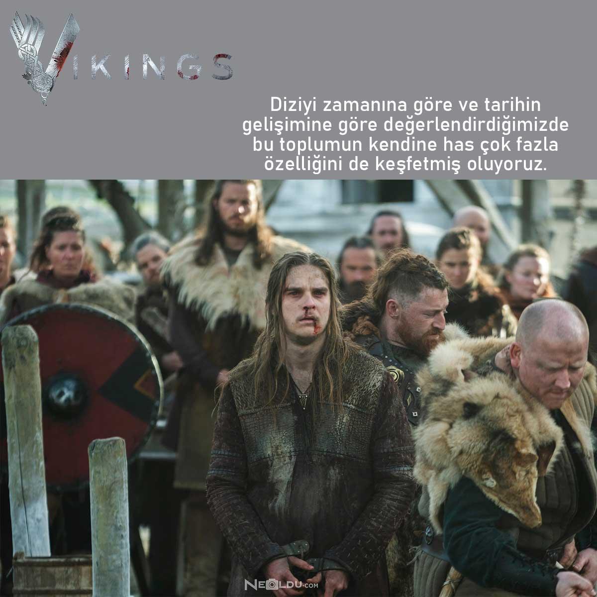 vikings-dizisi-hakkinda-bilinmesi-gerekenler.jpg