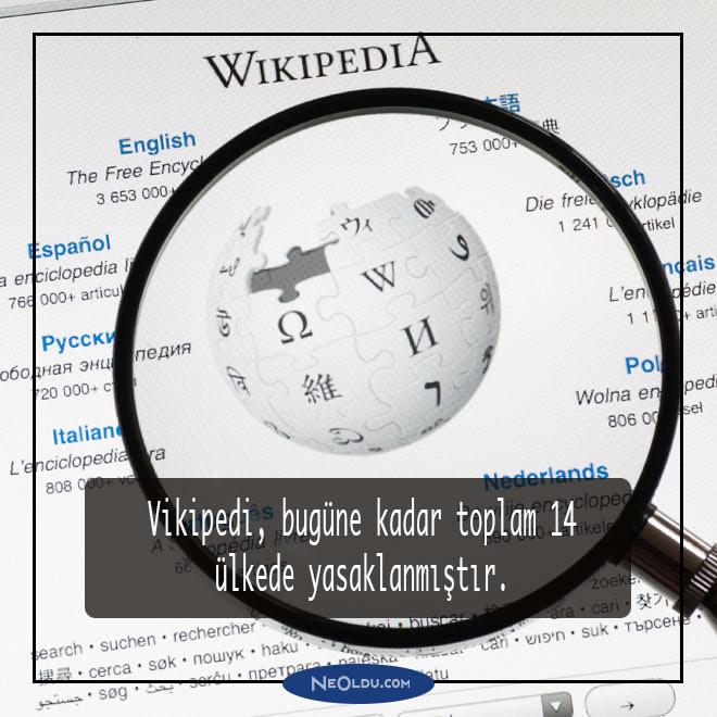 Vikipedi Hakkında
