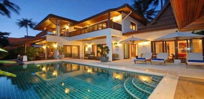 villa-001.jpg