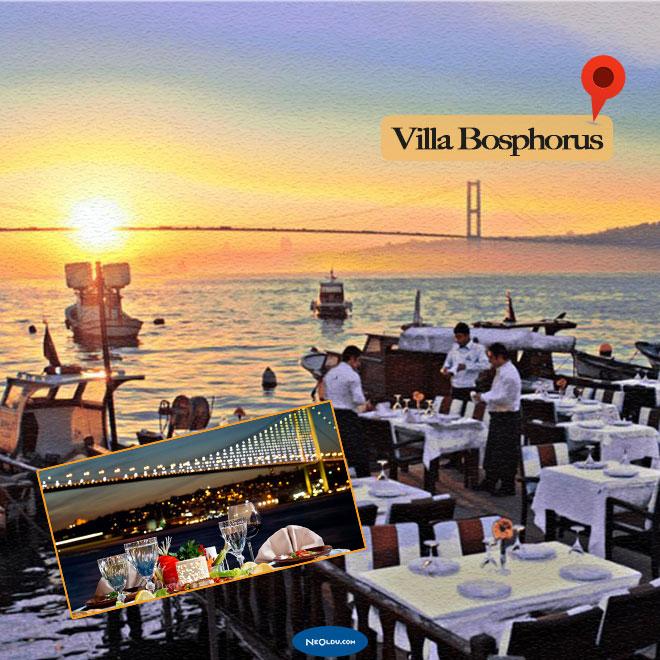 villa-bosphorus--beylerbeyi.jpg