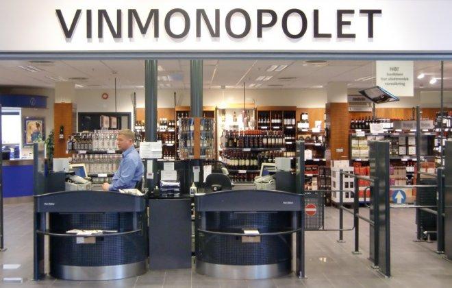 vinmonopolet.jpg