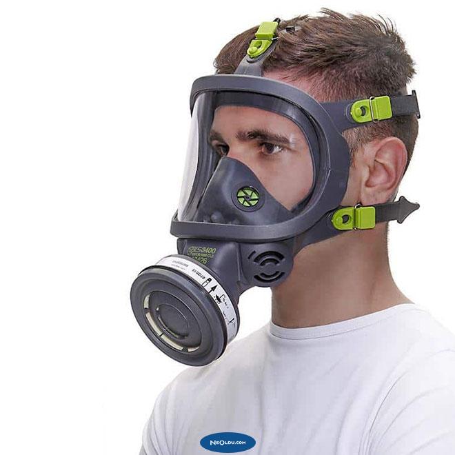 Virüsten Koruyan Maske Çeşitleri ve Fiyatları