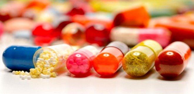vitamin-haplari-hakkinda-bilinmeyenler-003.jpg