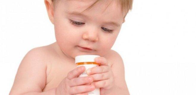 vitamin-haplari-hakkinda-bilinmeyenler.jpeg