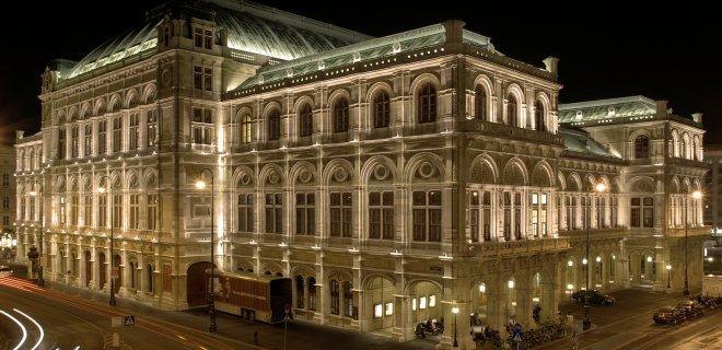 viyana-opera-binasi-.jpg