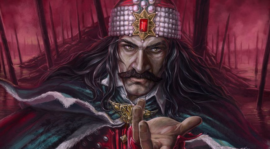 vlad-the-impaler.jpg