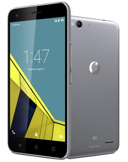 vodafone-smart-6.jpg