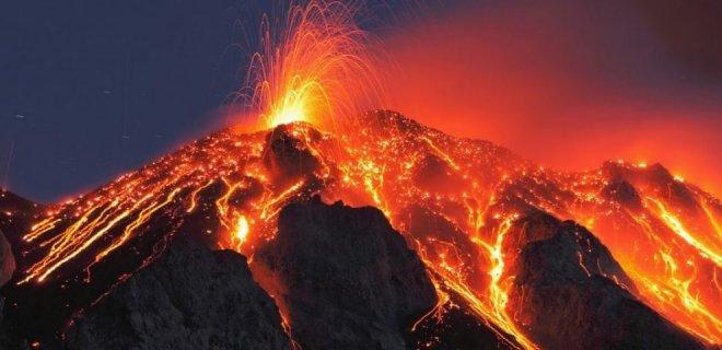 volkanik-dag.jpg