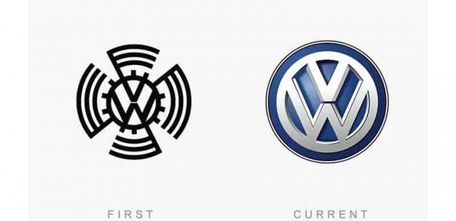 volkswagen-logo-evrimi.jpg