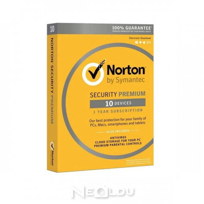 VPN destekli ücretsiz antivirüs programları
