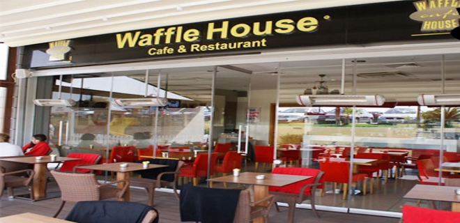 waffle-house2.jpg