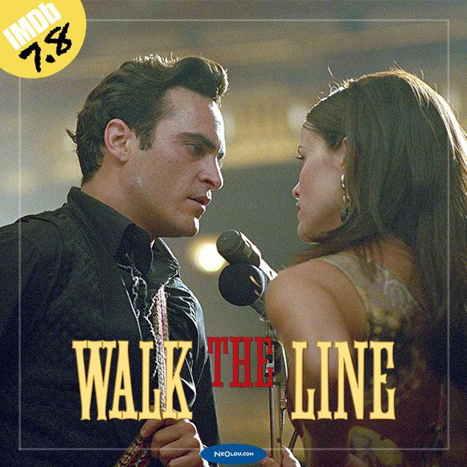 walk-the-line(2005).jpg