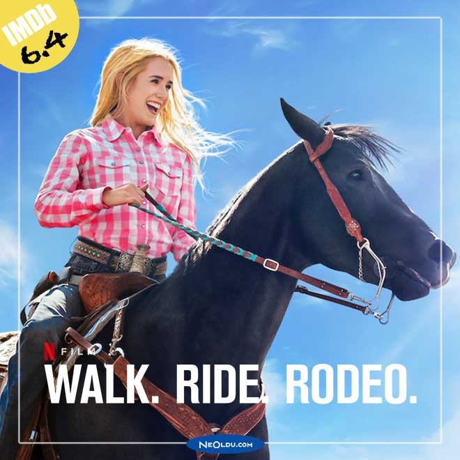 walk.-ride.-rodeo..jpg