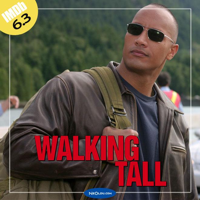 walking-tall-.jpg