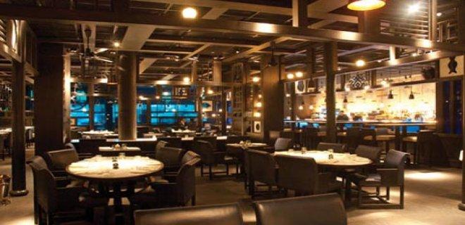 Wan-na Restoran Bar